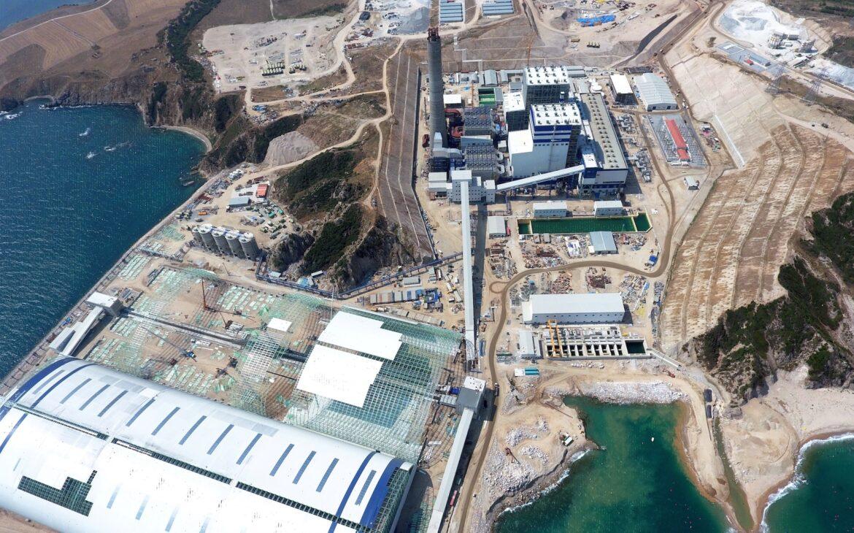 Termik santralde Cengiz'in ÇED kehaneti tutabilir: Yeni süreç başladı, karar 10 Ocak'a yetişebilir