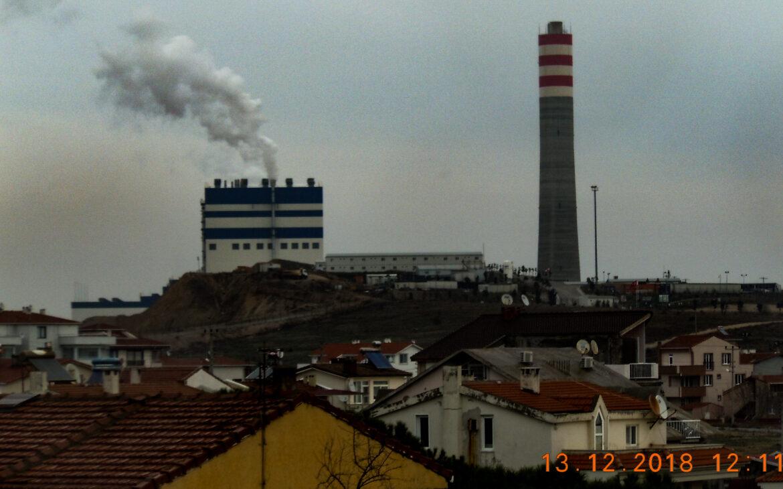 """Cengiz Holding'in Çanakkale'deki termik santrali: Yargı iptal etti ama şirkete göre """"sıkıntı yok"""""""