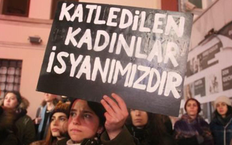Ayşe Atasayar cinayetinin faili nasıl serbest kaldı? Avukat Gülşen Uzuner ile söyleşi
