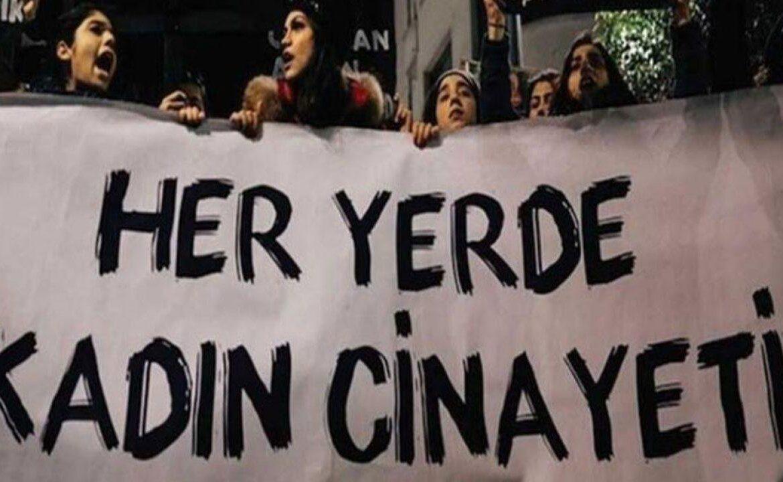 Ayşe Atasayar'ı darp edip tedavisini engelleyerek öldüren Murat Akar, Yargıtay'ın ceza indirimi ile serbest kalabilir