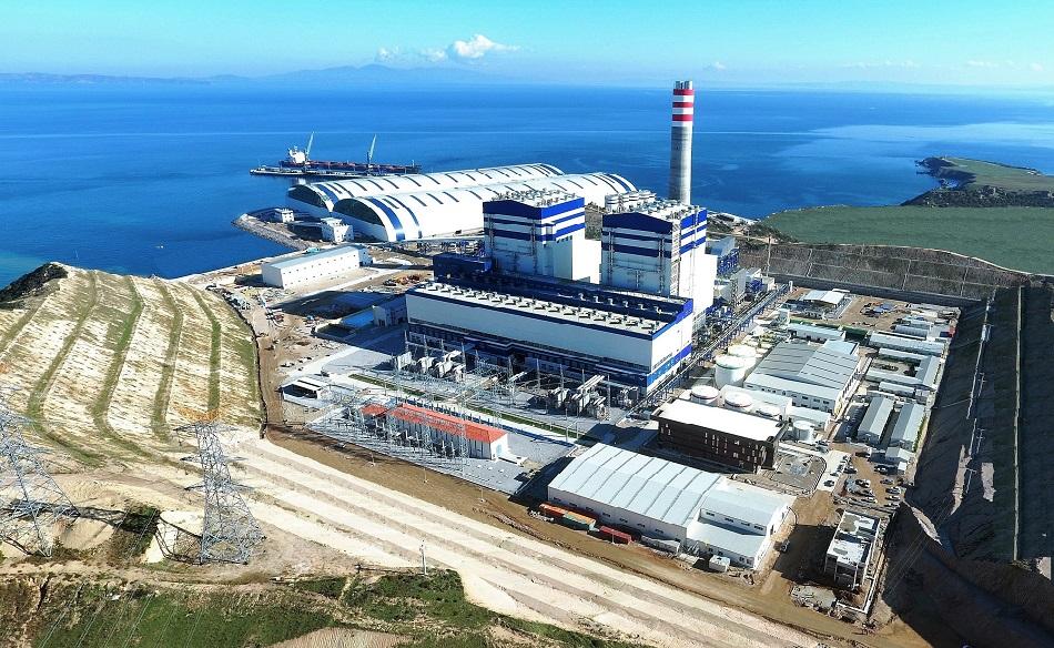 Cengiz Holding'in termik santrali söz konusu olunca Bakanlık kendi birimine kulağını tıkadı