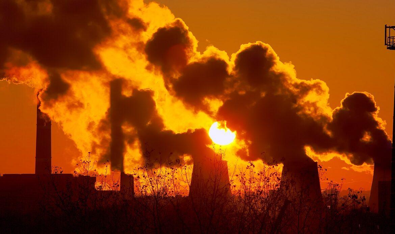 """Kamuoyu araştırması: """"İklim değişikliğinin etkileri artıyor, merkezi ve yerel idarelerin çabaları yetersiz"""""""