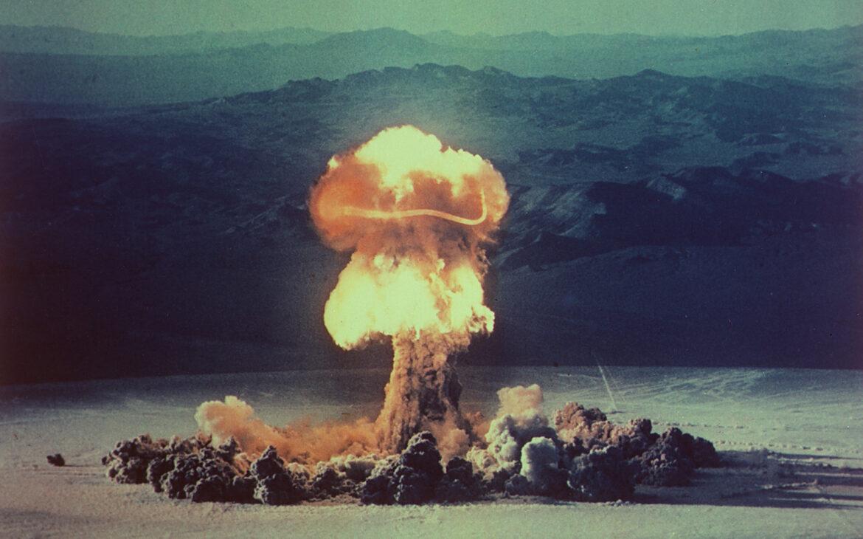 Erdoğan'ın nükleer silah arzusu: Bedeli ağır bir yol