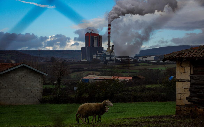 Avrupa İklim Ağı: Planlanan kömürlü santral kapasitesinde Türkiye dünya üçüncüsü