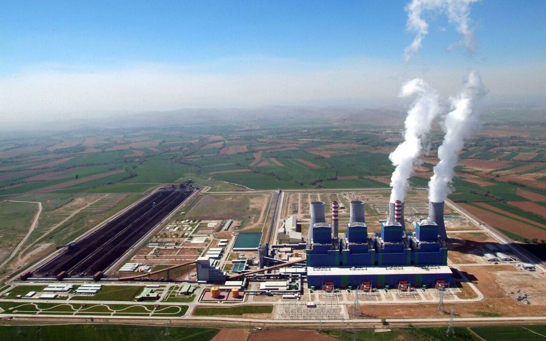 Medyascope özel haber – Afşin'e planlanan altı yeni termik santralden birinin ÇED süreci durduruldu