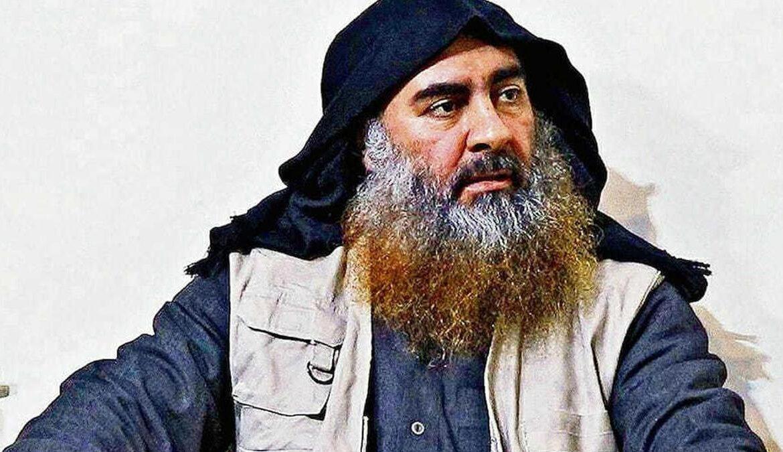 IŞİD'in yayınladığı ses kaydı, örgütün yeni lideri hakkında az ama önemli ipuçları verdi