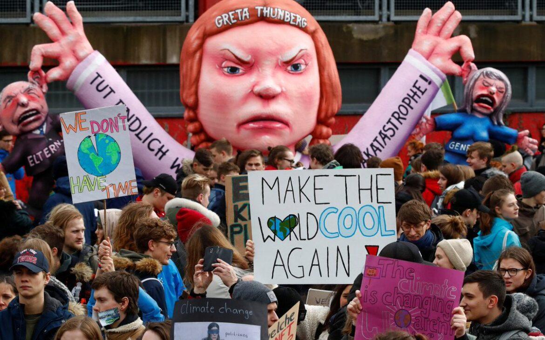 İklim dosyası #7 – Buradan nereye gideceğiz: İklim gündemimizin bugünü