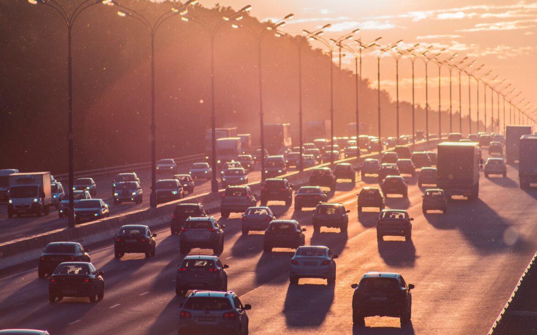 İklim dosyası #5 – Ulaşım: Kişisel tercihler ve planlama sera gazı emisyonlarında ne kadar etkili?