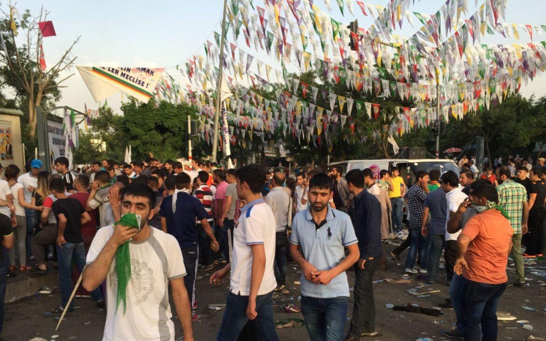 IŞİD sonrası adalet ümidi azalıyor: Burhan Gök Olayı ceza yargısının sınırlarını ortaya çıkardı, diğer mekanizmalar için siyasi irade yok