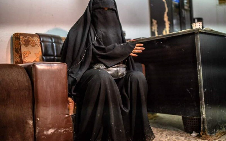 IŞİD'e cinsiyetlendirilmiş yaklaşım: 'Kadınlar IŞİD'e eşlerinin zorlamasıyla gitti, kritik rol üstlenmedi' görüşü ne kadar doğru?